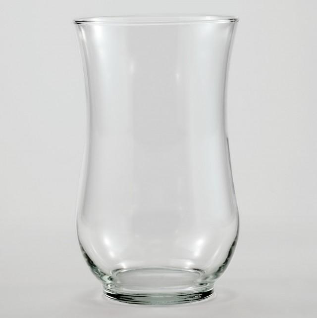 Glass Vases For Sale Pretoria
