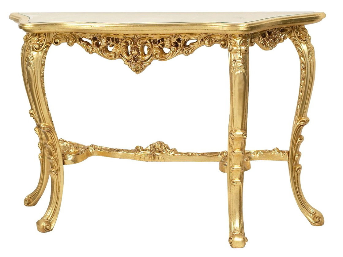 Gold Console Tables Uk Home Design Ideas
