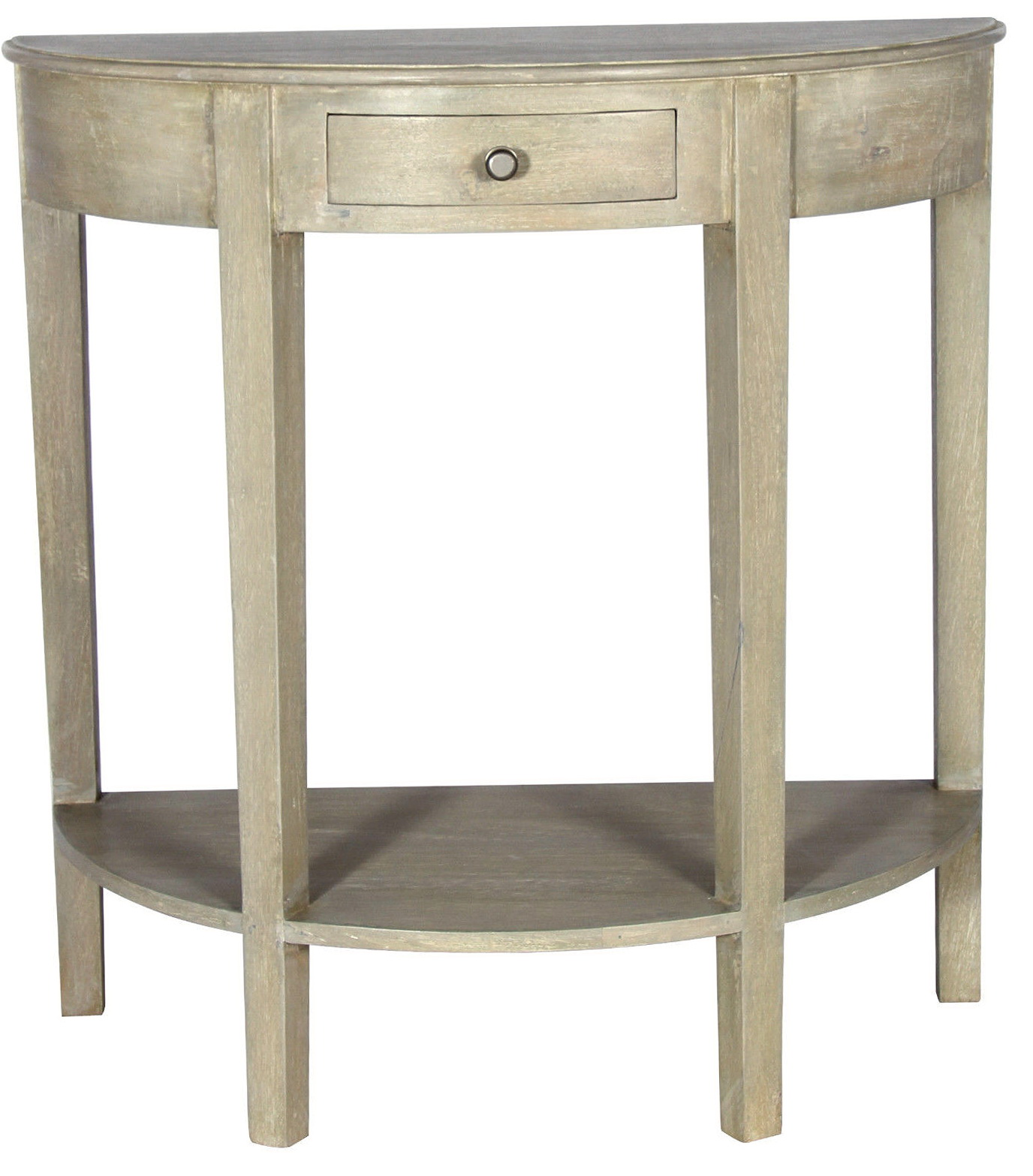 Half Moon Console Table Uk