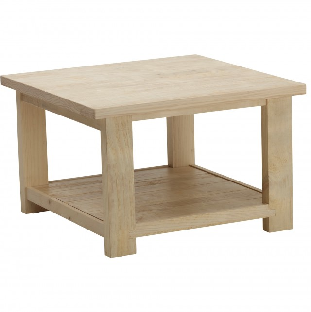 Ikea Side Tables Australia