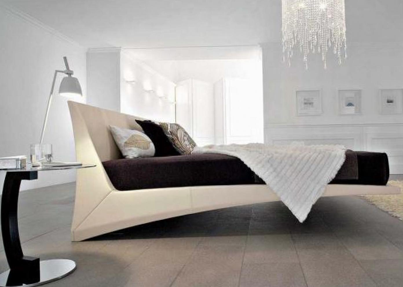 Ikea Side Tables Bedroom