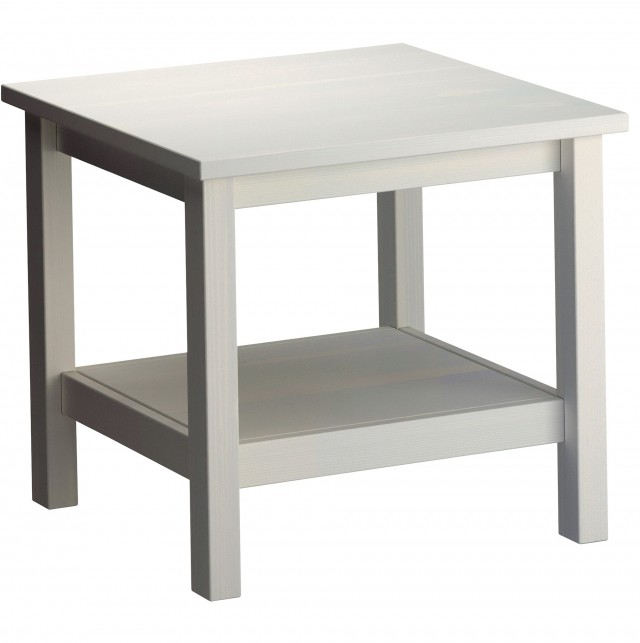 Ikea Side Tables Canada