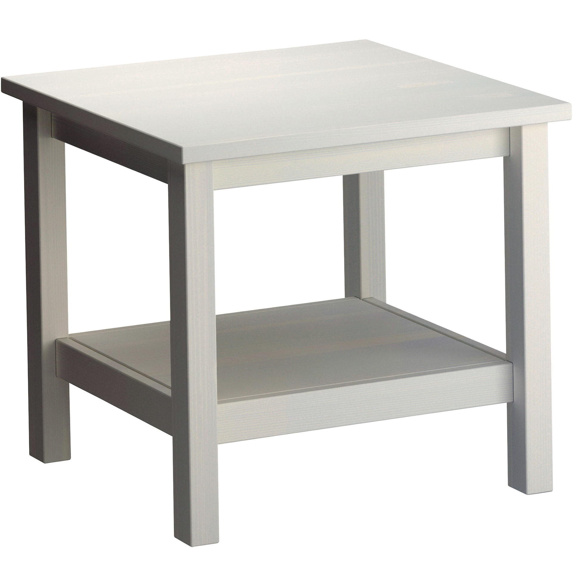 Ikea Side Tables Canada Home Design Ideas