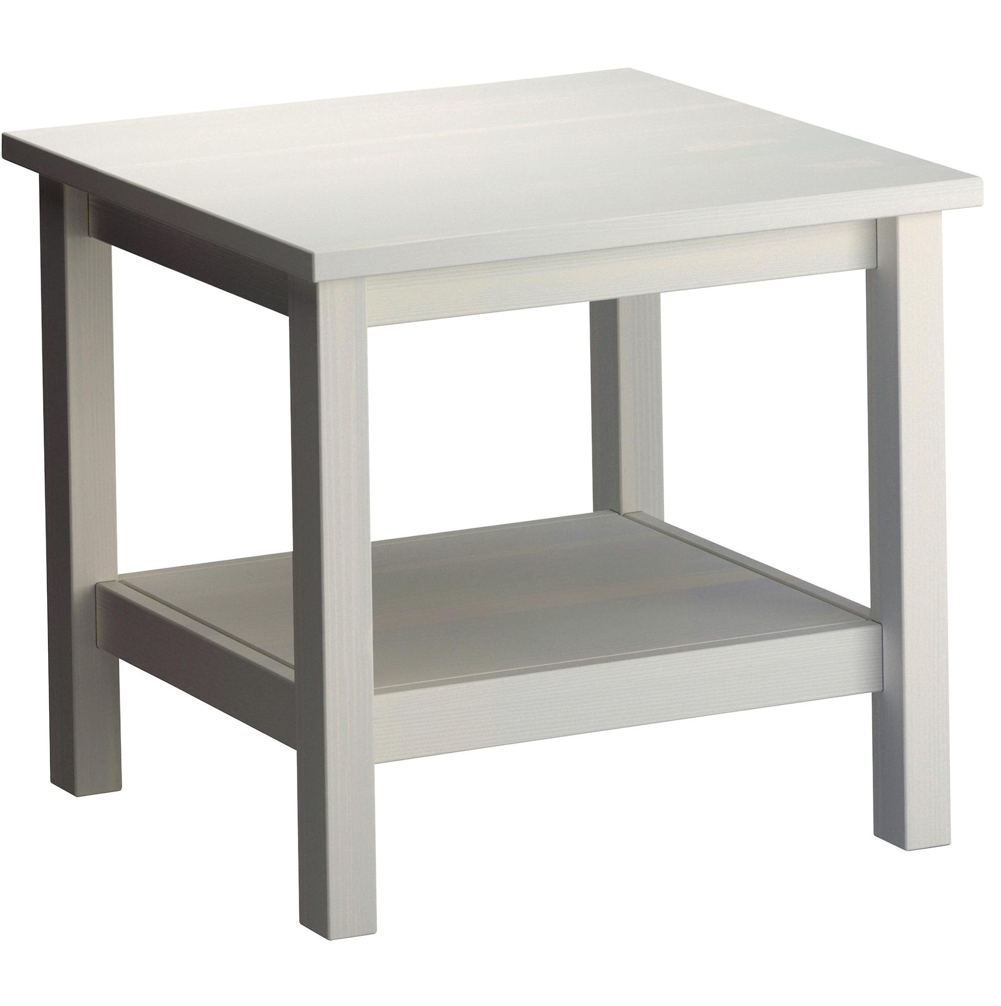 Ikea Side Tables Canada