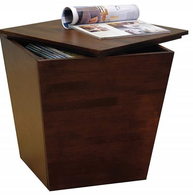 Ikea Side Tables Lack