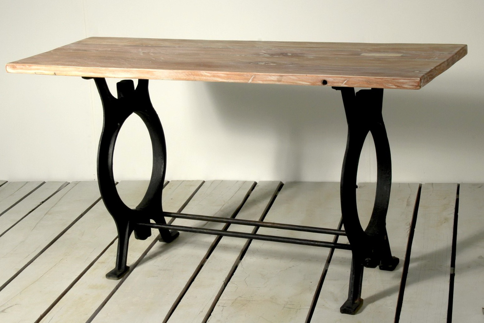 Industrial Console Table Uk