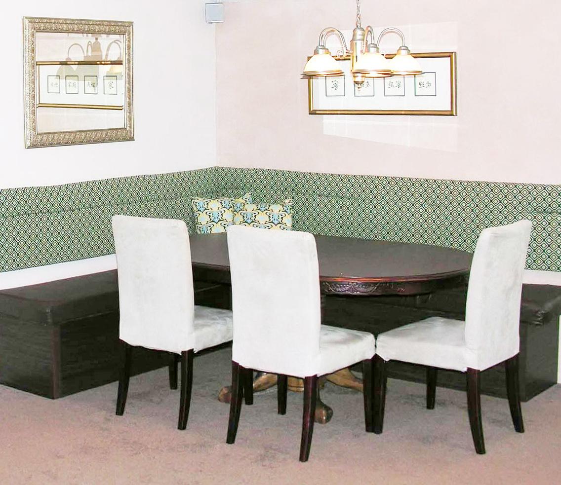 kitchen bench seating ikea home design ideas