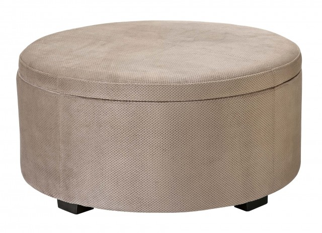 Large Round Ottoman Australia Home Design Ideas