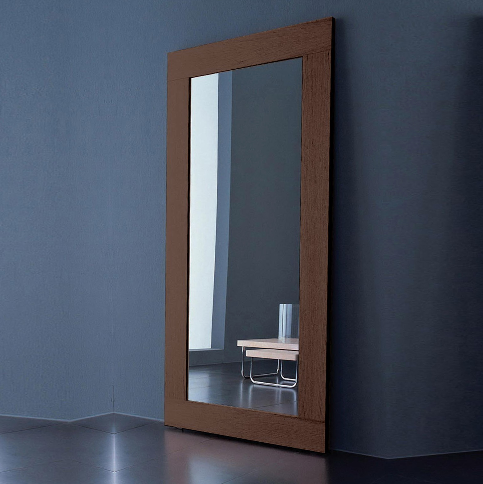 Leaning Floor Mirror Cheap