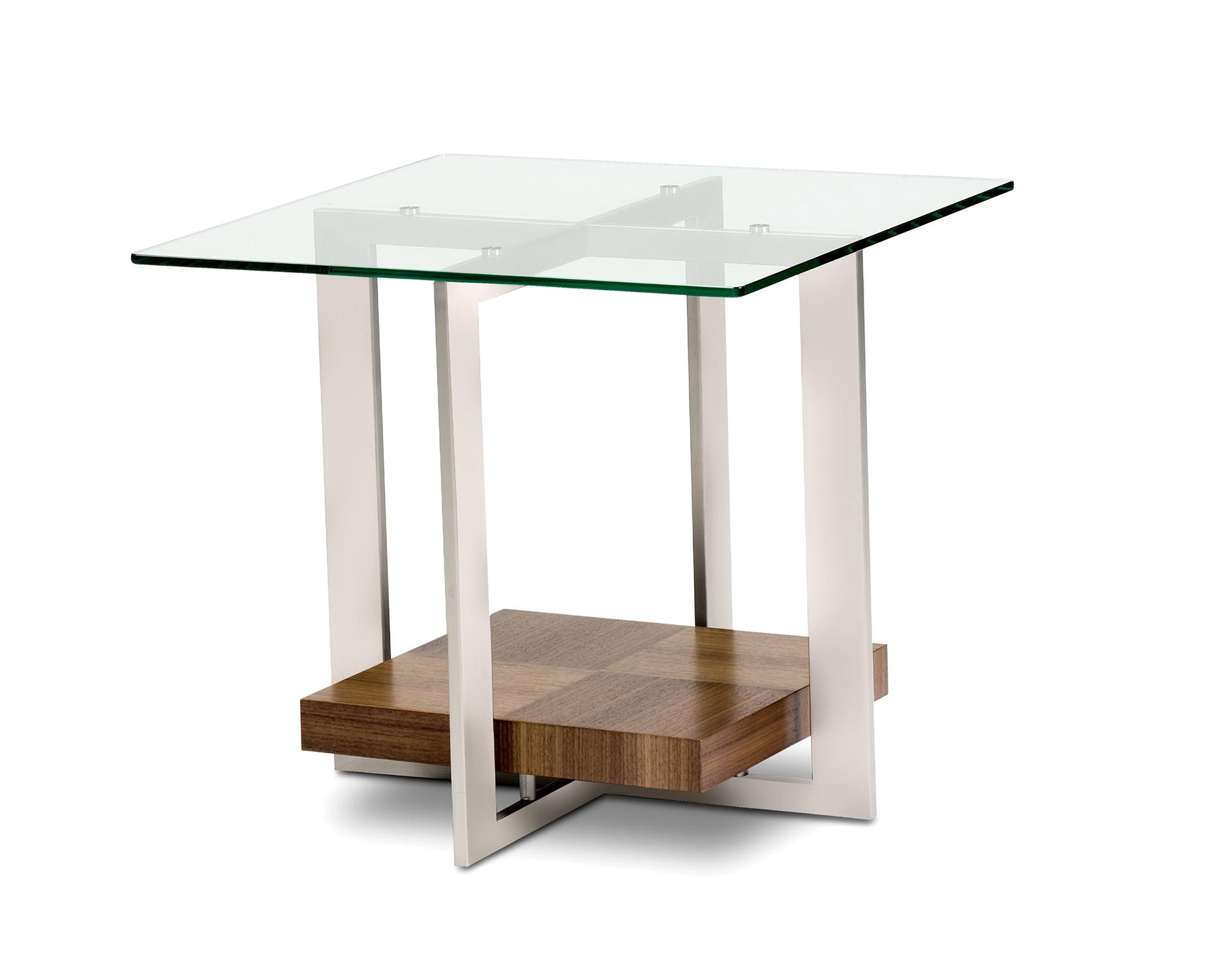 Living Room Side Tables Ikea