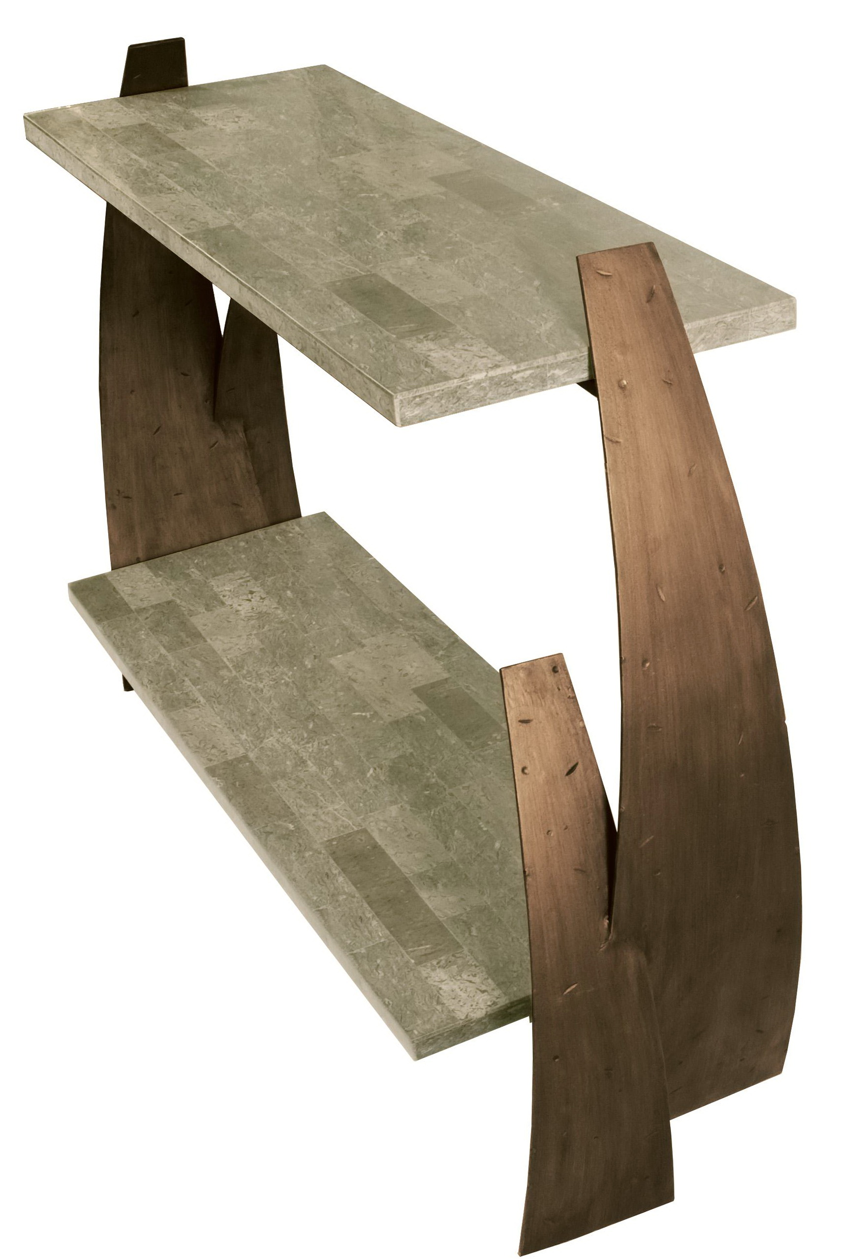 Marble Console Table Ireland