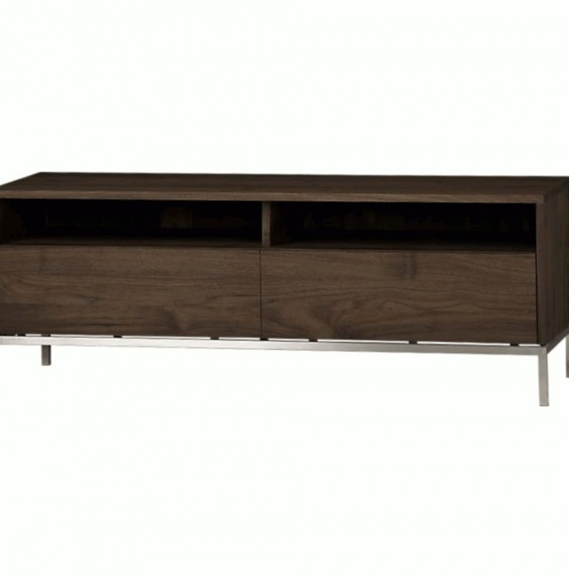 Media Console Tables Ikea