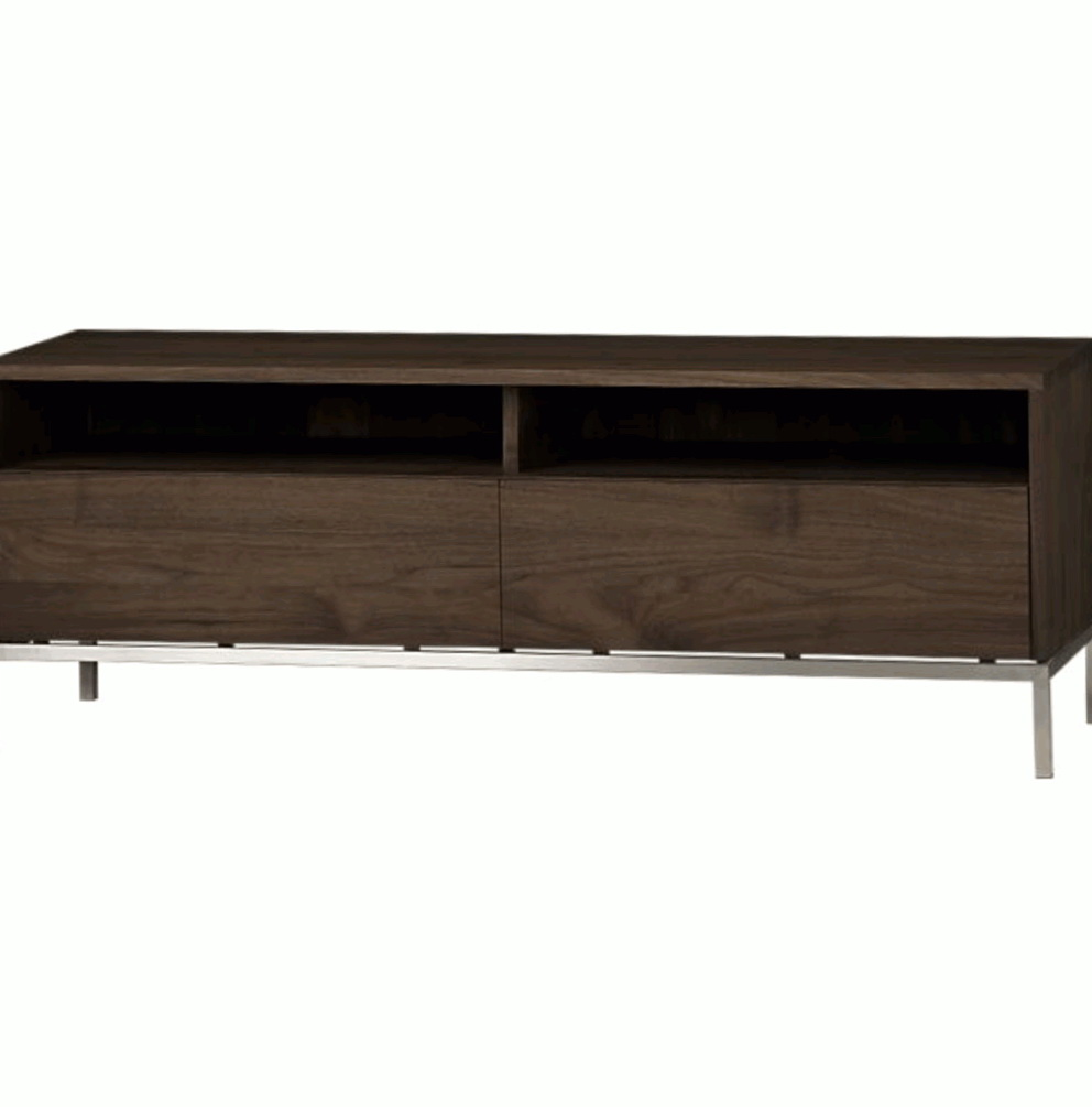 media console tables ikea home design ideas. Black Bedroom Furniture Sets. Home Design Ideas