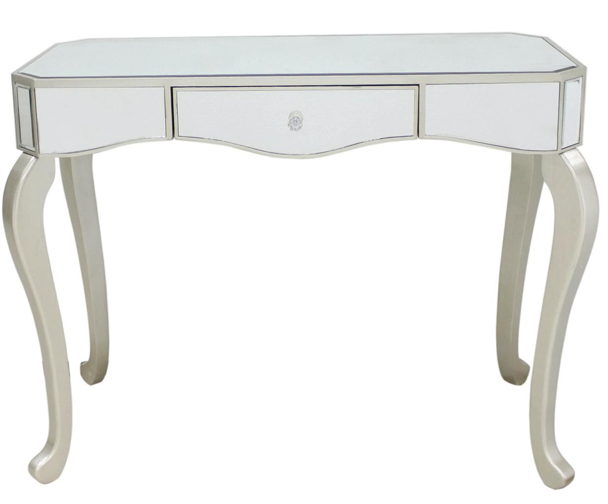 Mirror Console Table Sale