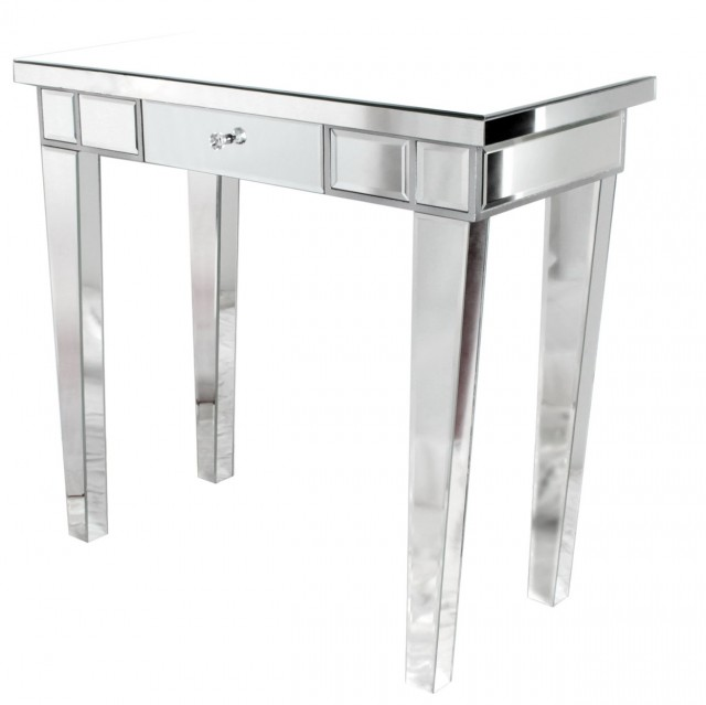 Mirror Console Table Uk