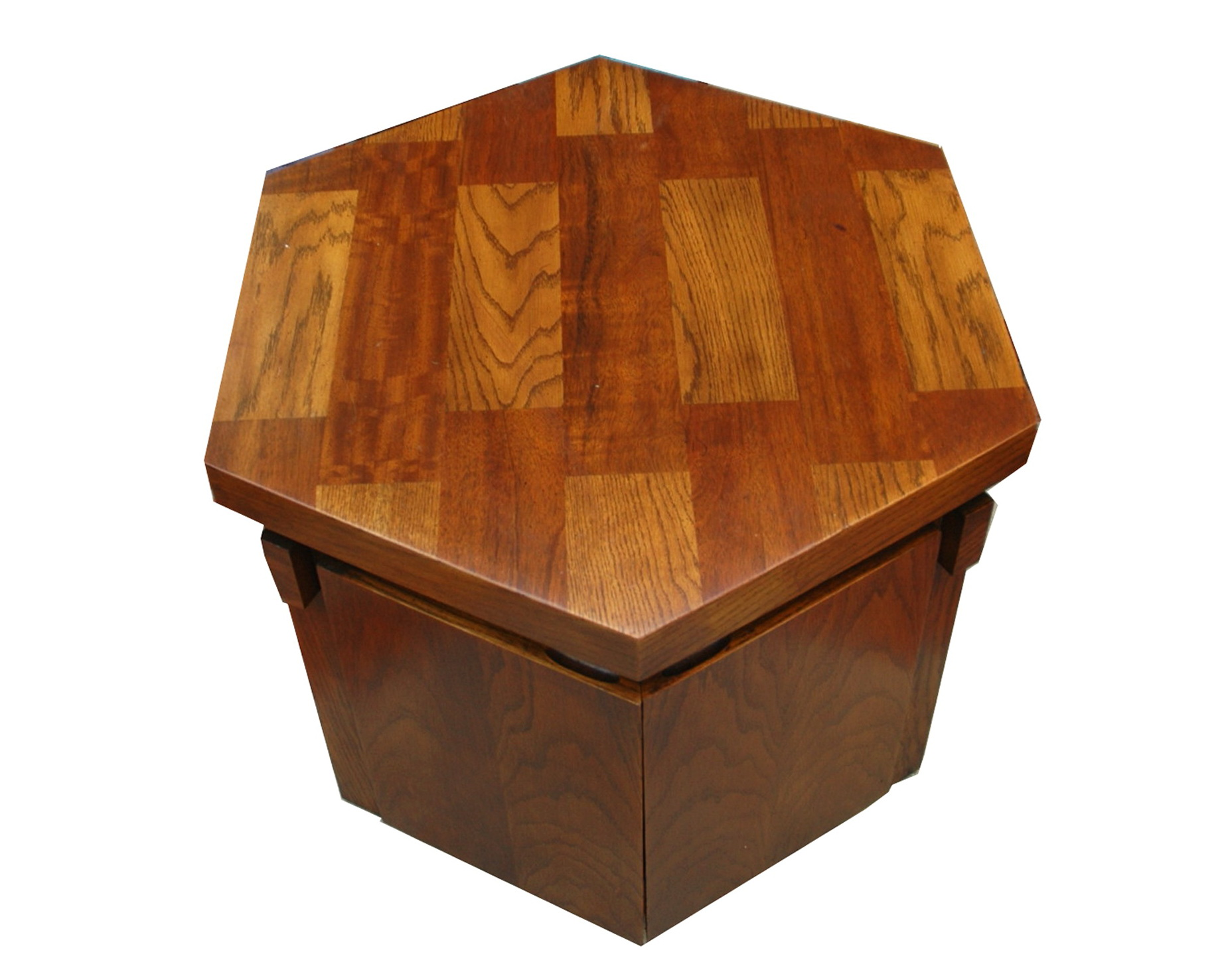Modern Side Tables Our Best Pick