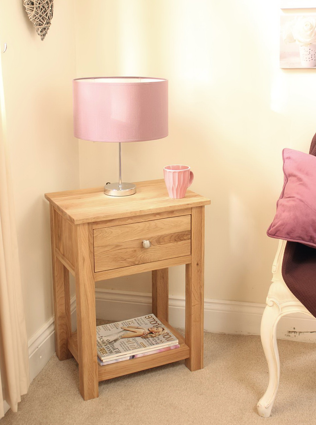 Modern Side Tables Uk