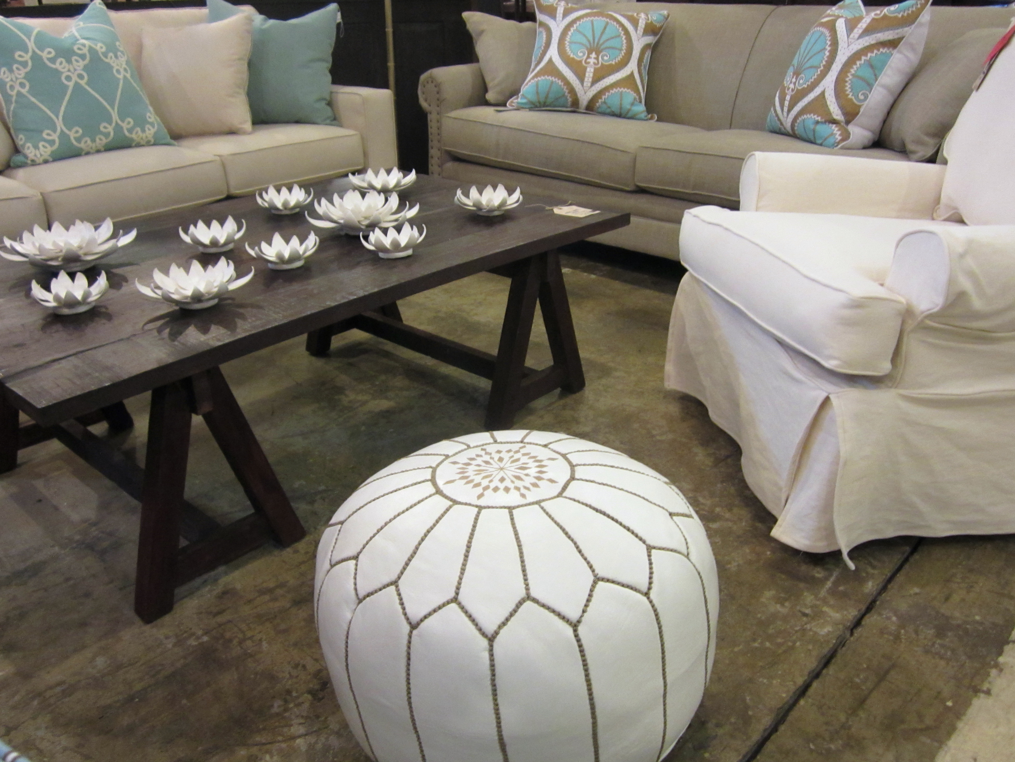 moroccan pouf ottoman target home design ideas. Black Bedroom Furniture Sets. Home Design Ideas