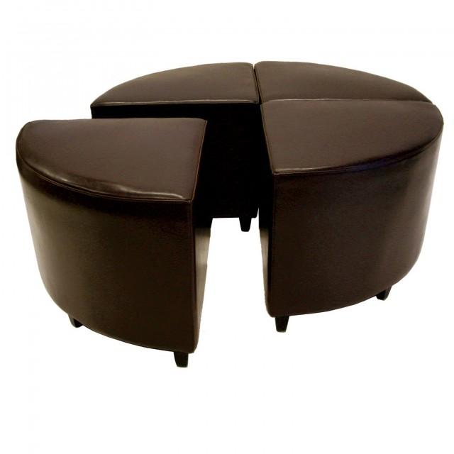 Ottoman Coffee Table Ikea