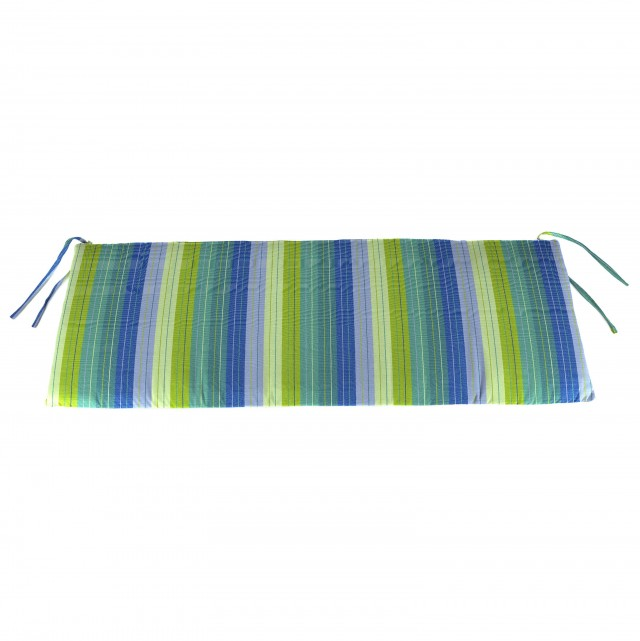 Outdoor Bench Cushions Sunbrella