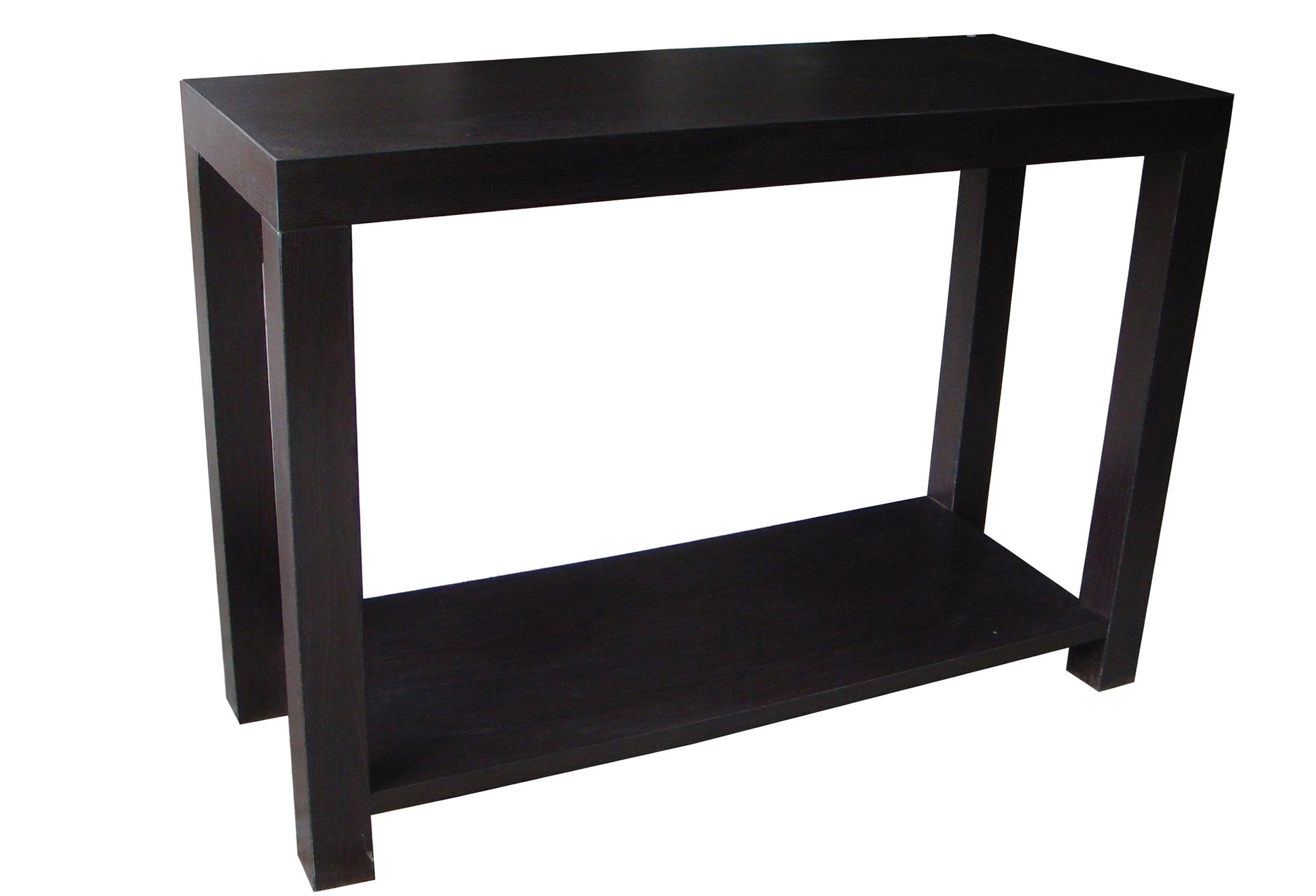 Outdoor Console Table Walmart