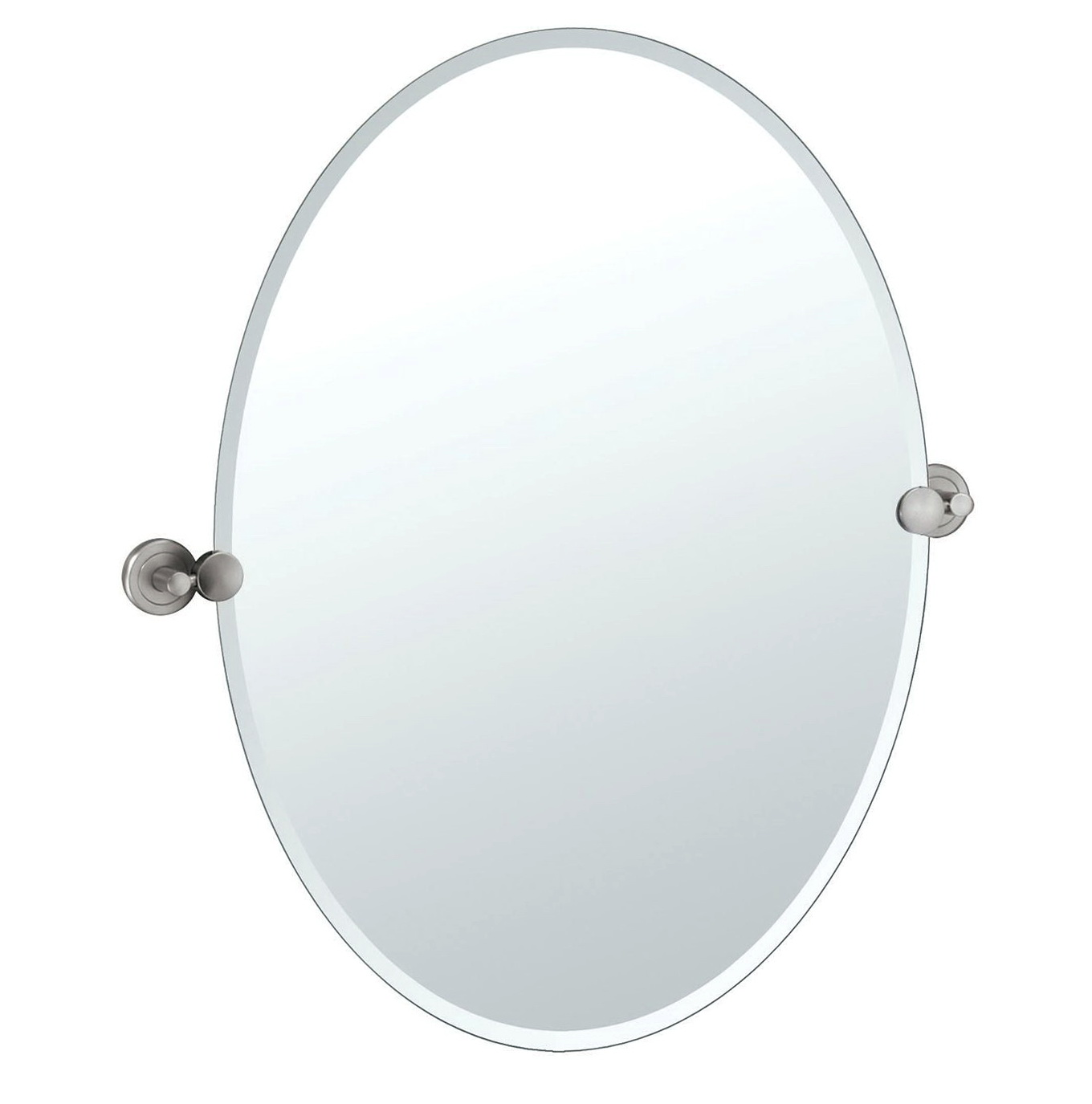 Oval Bathroom Mirrors Lowes | Home Design Ideas