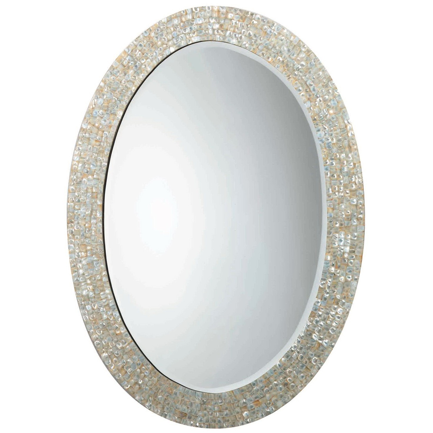 Pier 1 Mother Of Pearl Mirror Home Design Ideas
