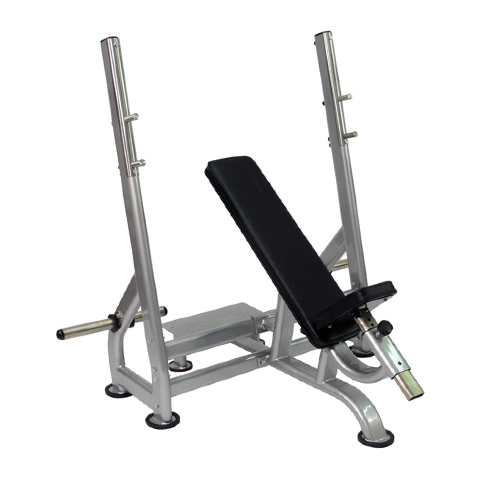 Powerhouse Olympic Weight Bench Home Design Ideas