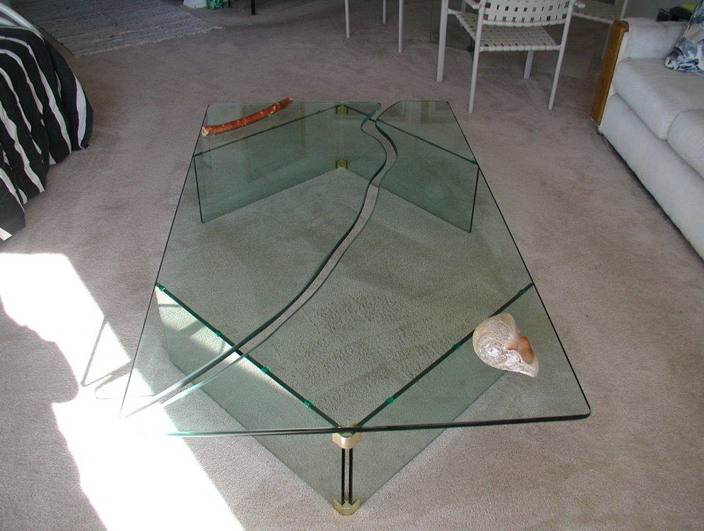Replacement Mirror Glass For Furniture Home Design Ideas