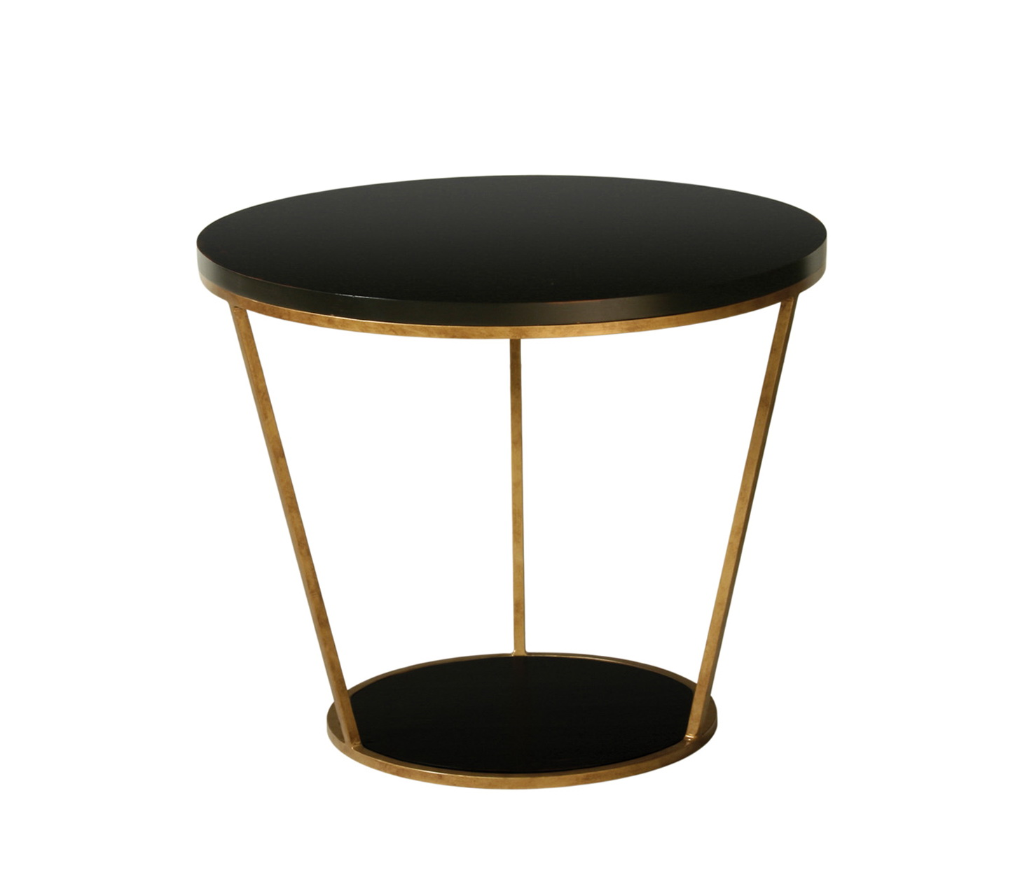 Round Side Tables For Bedroom