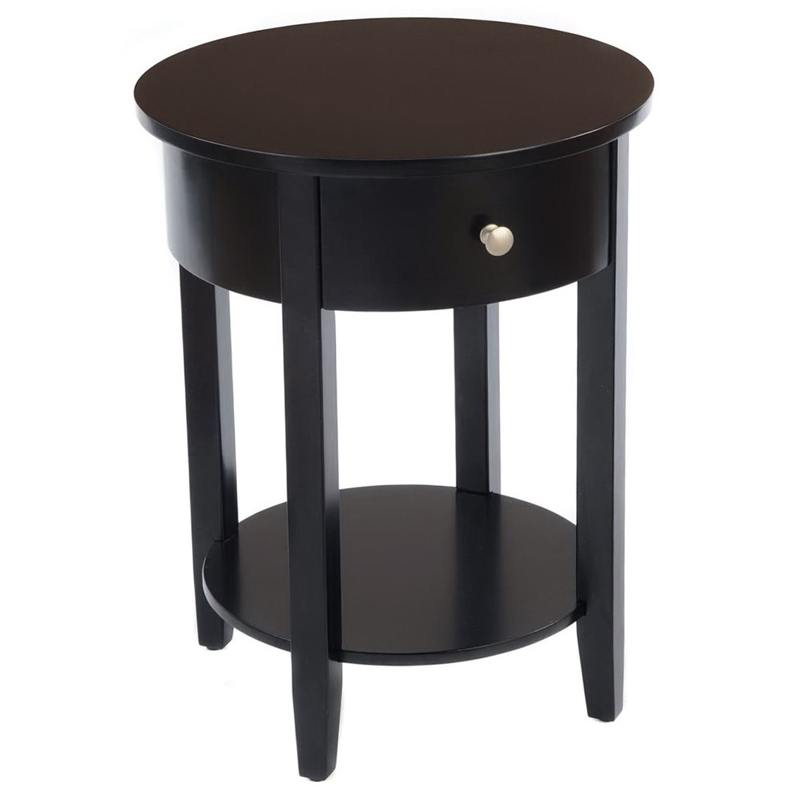 Round Side Tables For Living Room Home Design Ideas