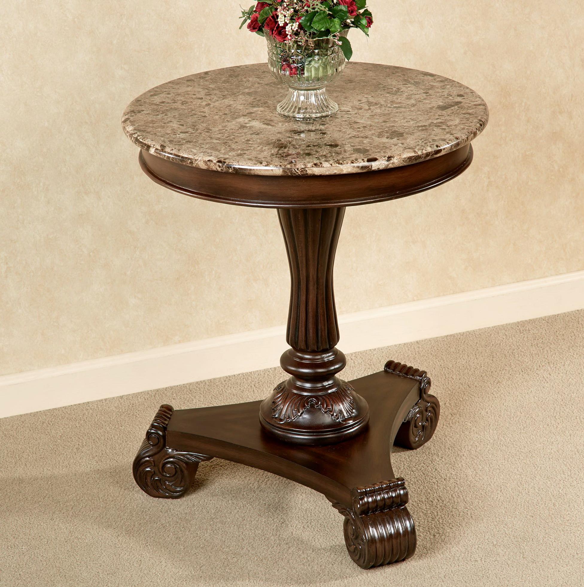 round side tables for sale home design ideas. Black Bedroom Furniture Sets. Home Design Ideas