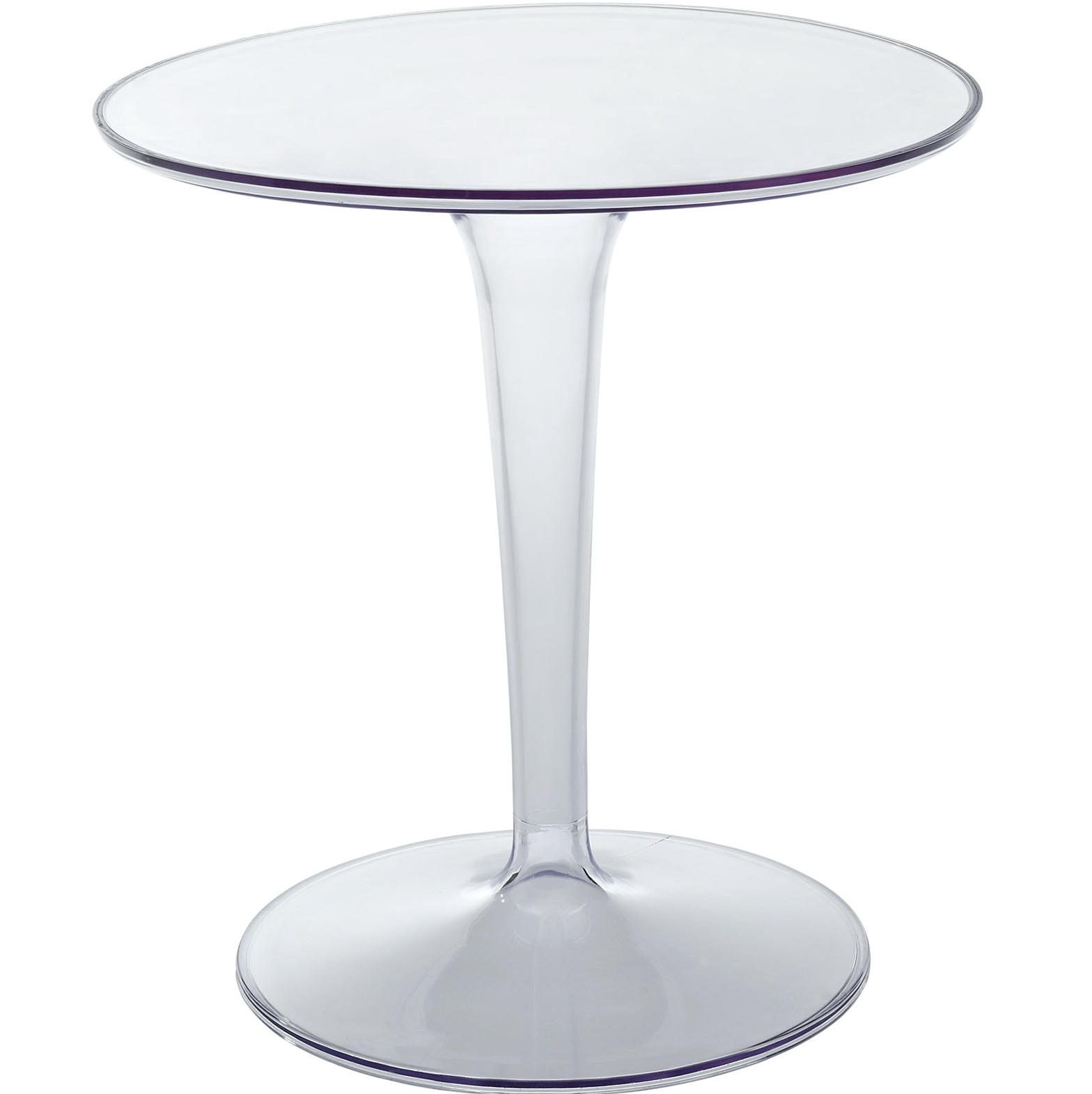 Round Side Tables Uk