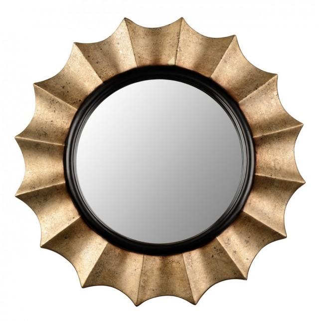 Round Wall Mirrors Uk