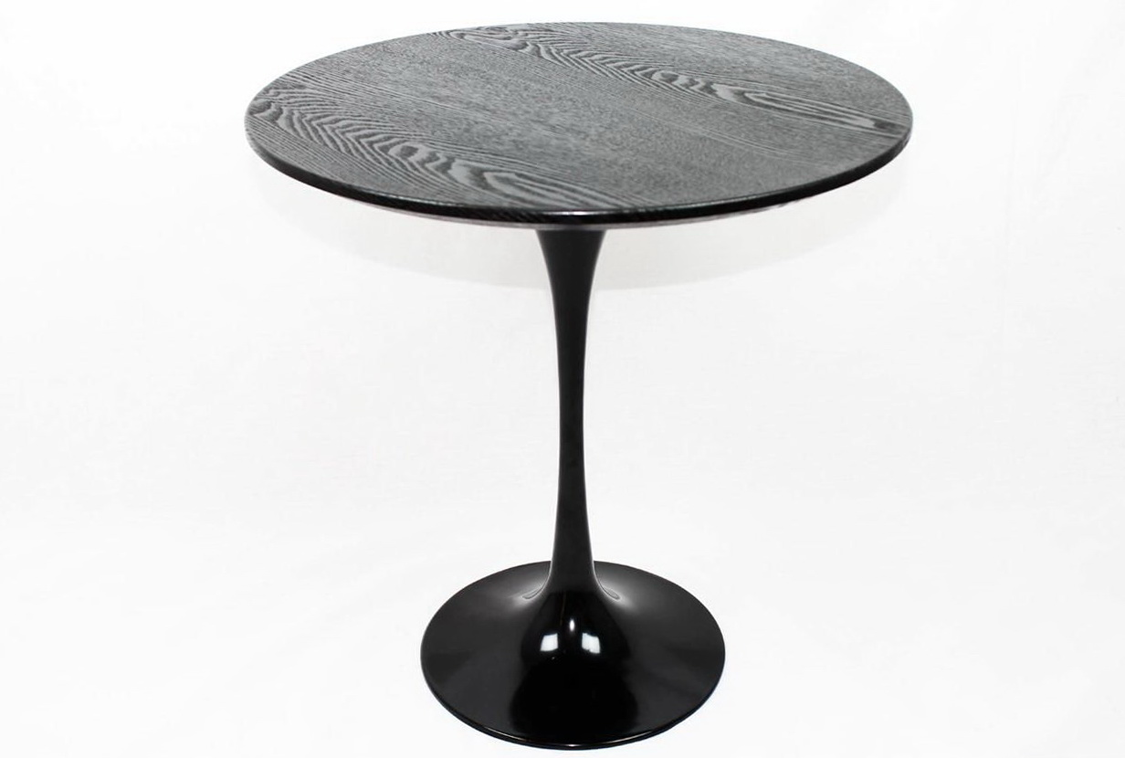 Saarinen Side Table Reproduction