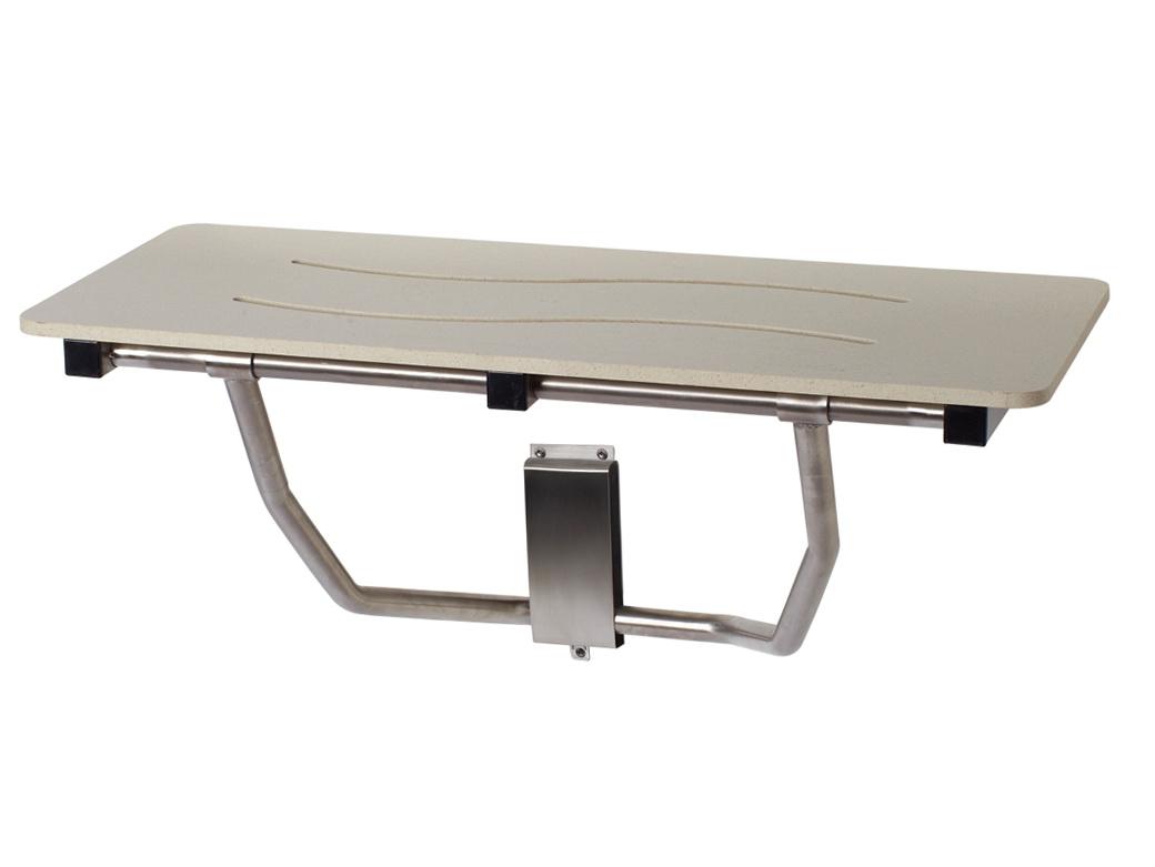 Shower Bench Seat Depth Home Design Ideas