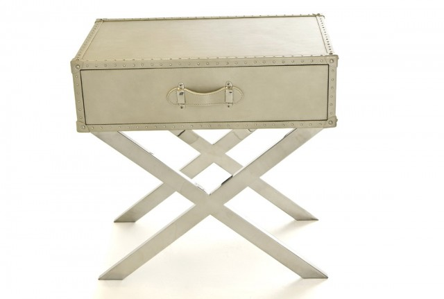 Side Tables With Storage Uk