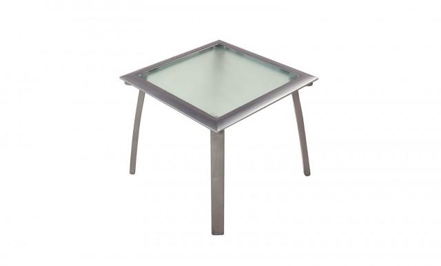 Silver Side Tables Australia