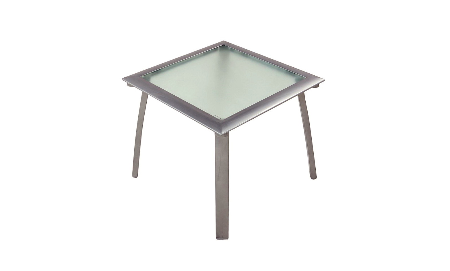 Silver Side Tables Australia
