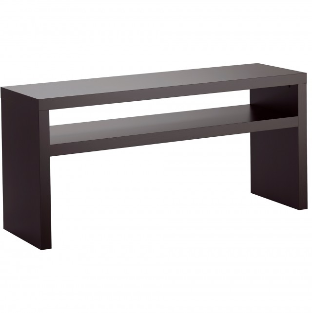 Small Console Table Ikea