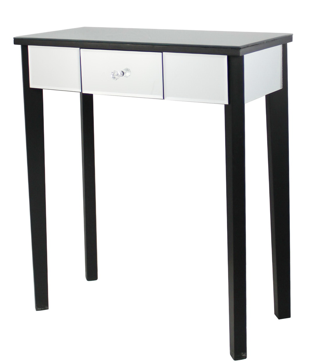 small console tables uk home design ideas. Black Bedroom Furniture Sets. Home Design Ideas