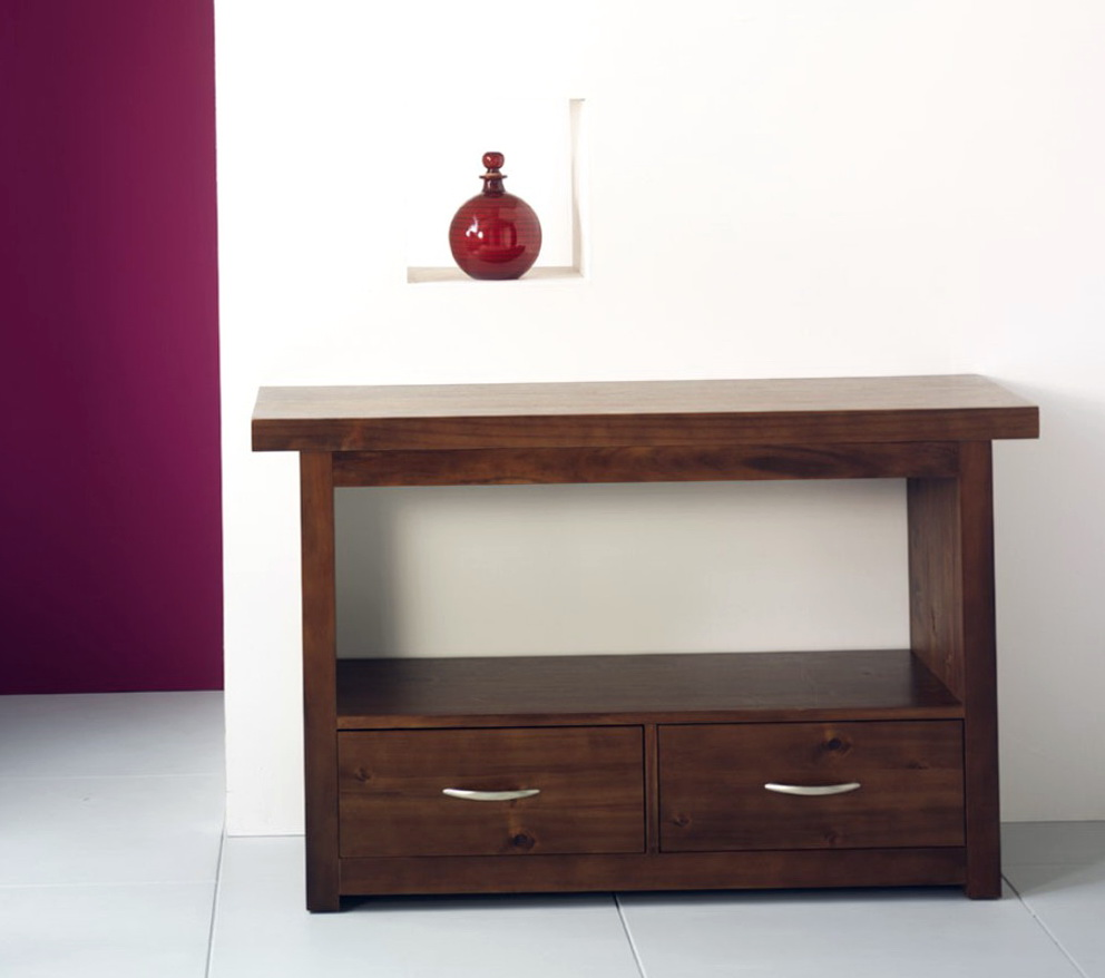 small modern console tables uk home design ideas. Black Bedroom Furniture Sets. Home Design Ideas