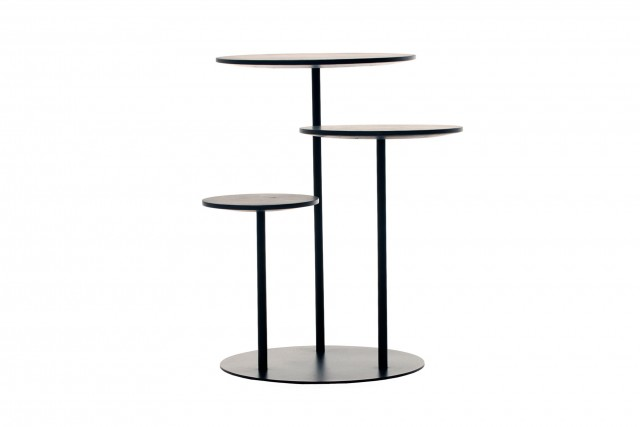 Small Modern Side Tables