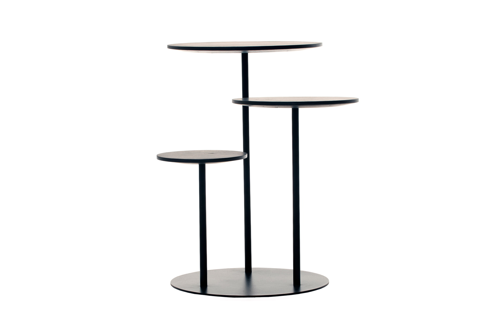 Small modern side tables home design ideas for Small modern side table