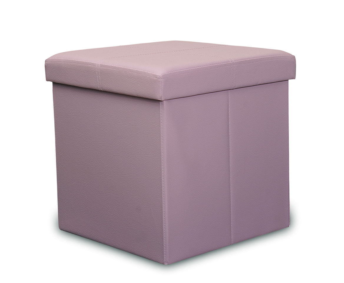 Small Storage Ottoman Uk