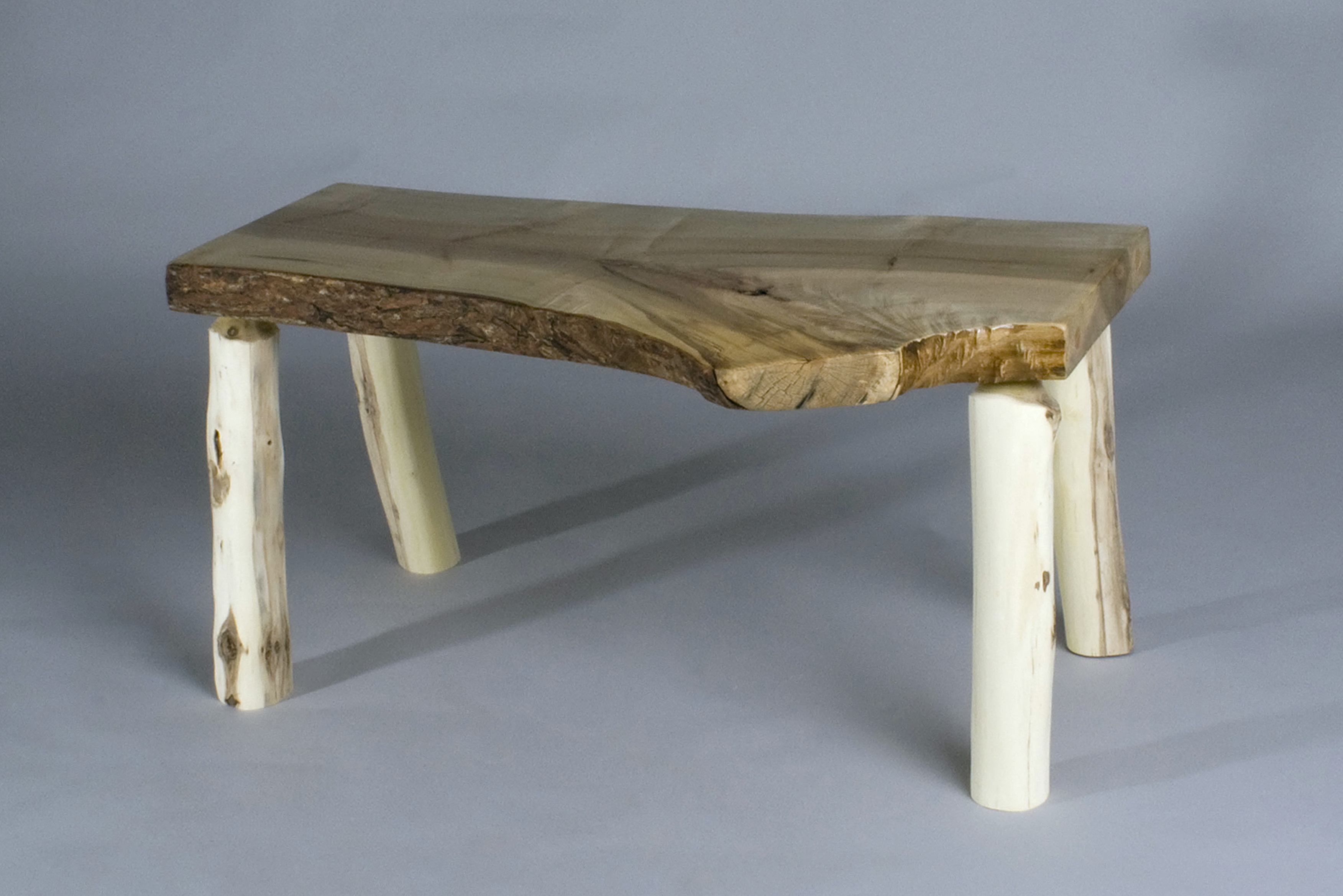 Small Wood Bench Plans Home Design Ideas
