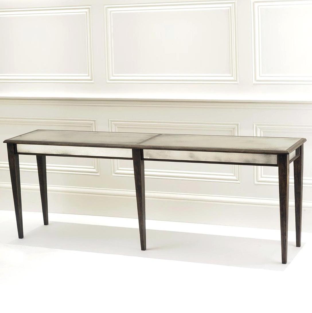 Sofa Console Table Long
