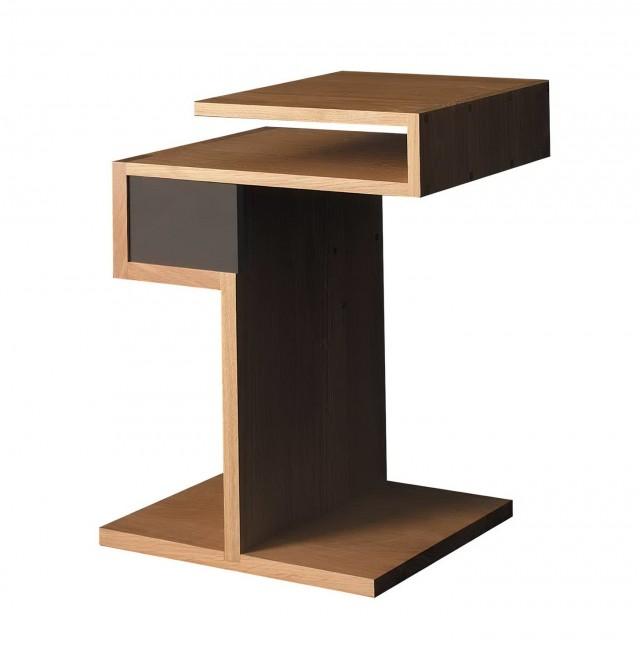 Sofa Side Table Uk
