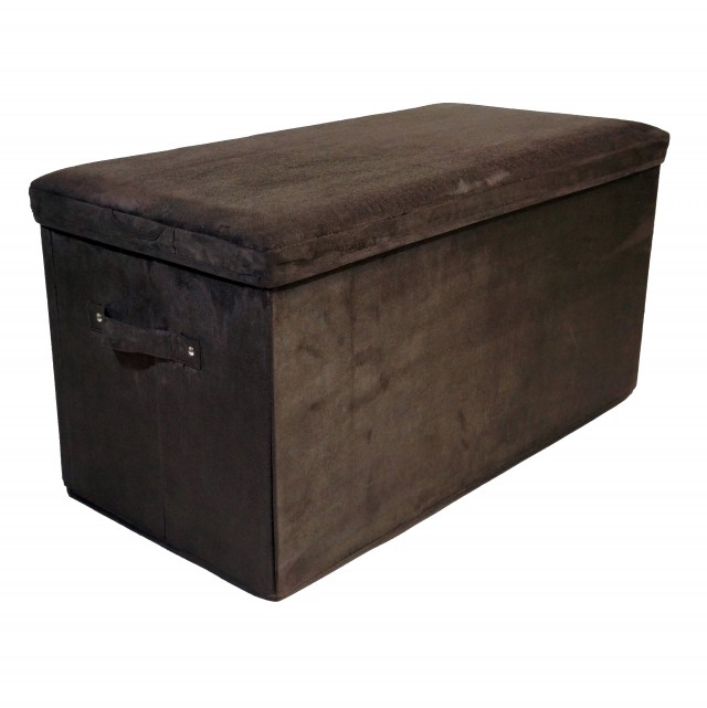Storage Bench Seat Plans Free