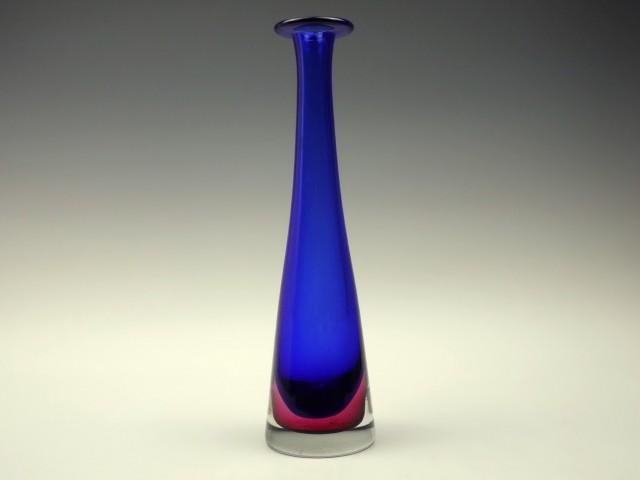 Tall Floor Vase Hobby Lobby Home Design Ideas